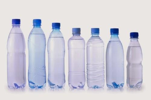 Có nên sử dụng khay nhựa?Cách phân biệt nhựa độc và không độc