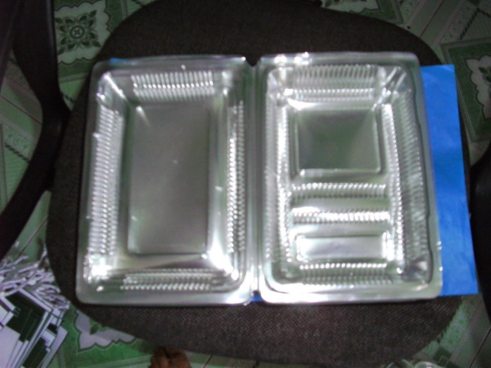 Khay nhựa đựng bánh đựng cơm đủ hình dáng và kích thước